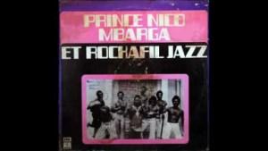 Prince Nico Mbarga - Afufu Uwa